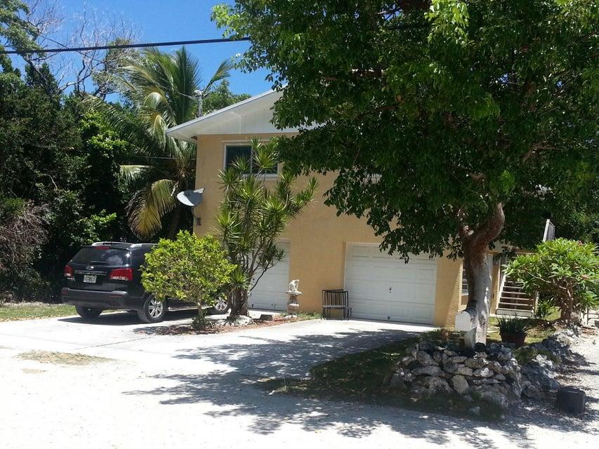 91 Dorsett Drive, Grassy Key, FL 33050