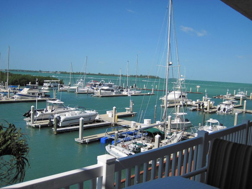 5603 College Road A101, Key West, FL 33040