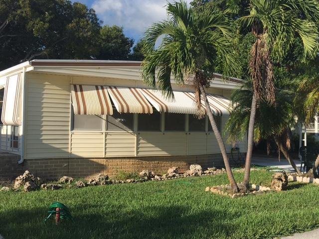942 Topaz Avenue S, Key Largo, FL 33037