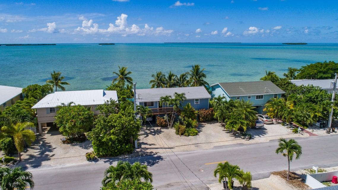 24388 Caribbean Drive W, Summerland Key, FL 33042