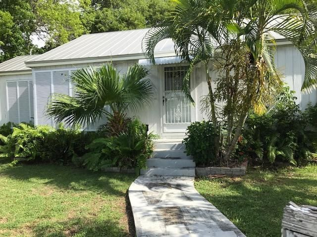 3727 Flagler Avenue, Key West, FL 33040