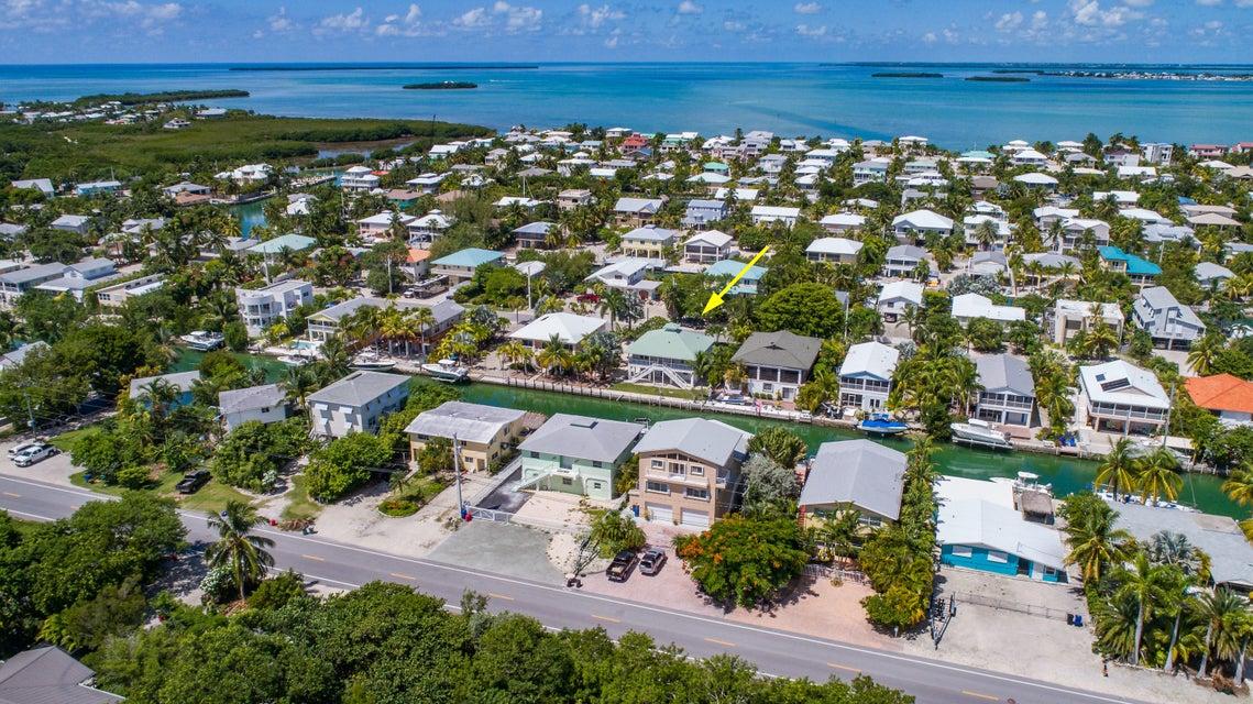 969 Caribbean Drive E, Summerland Key, FL 33042