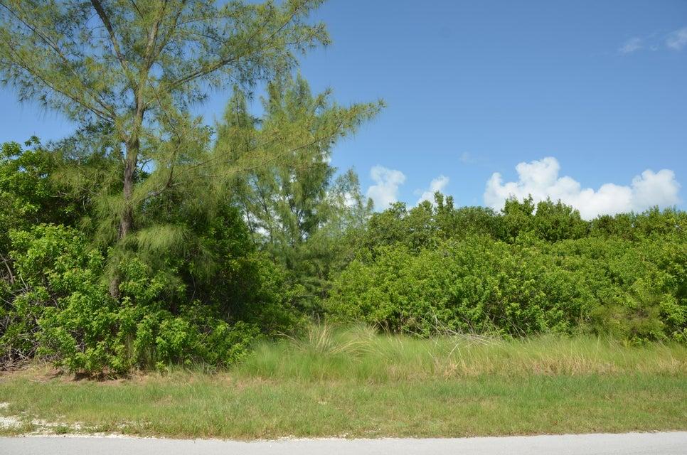1128 Basque Lane, Cudjoe Key, FL 33042