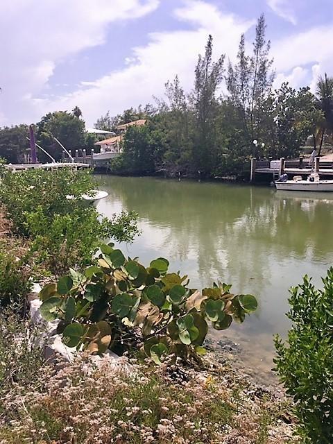 223 Sombrero Beach Road, Marathon, FL 33050