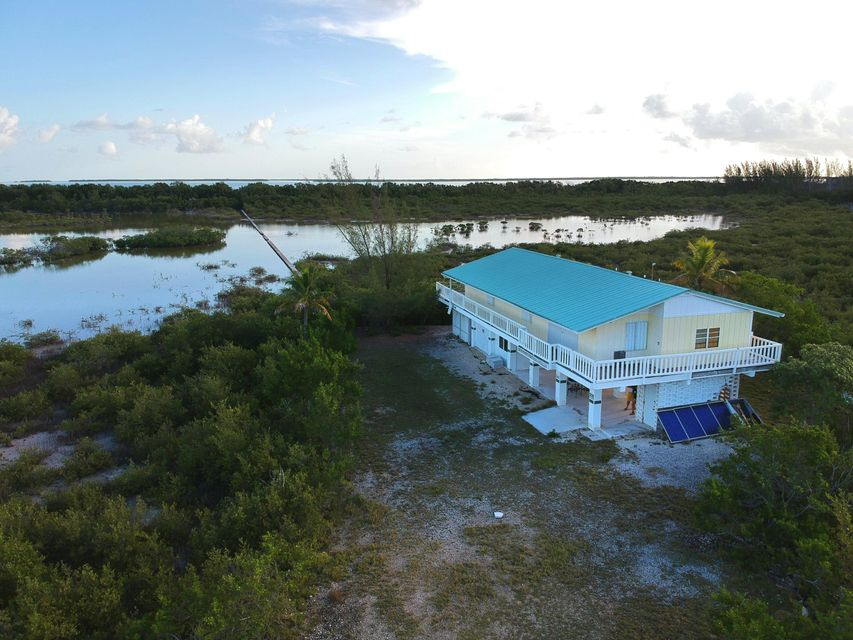 31549 old state Road, No Name Key, FL 33043