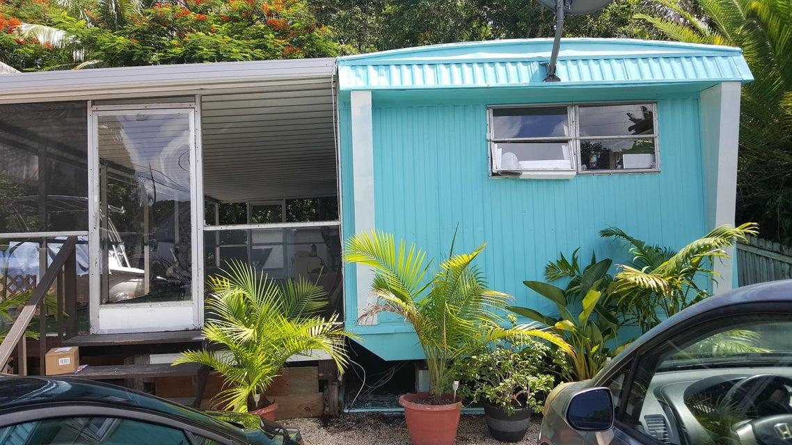 124 Buttonwood Avenue, Key Largo, FL 33037
