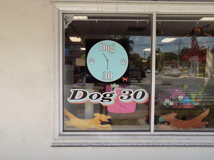 1025 White Street, KEY WEST, FL 33040