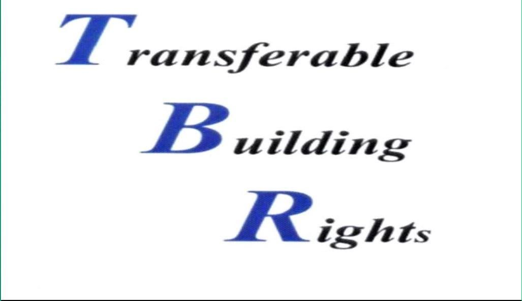1 Transferable Building Right, Marathon, FL 33050