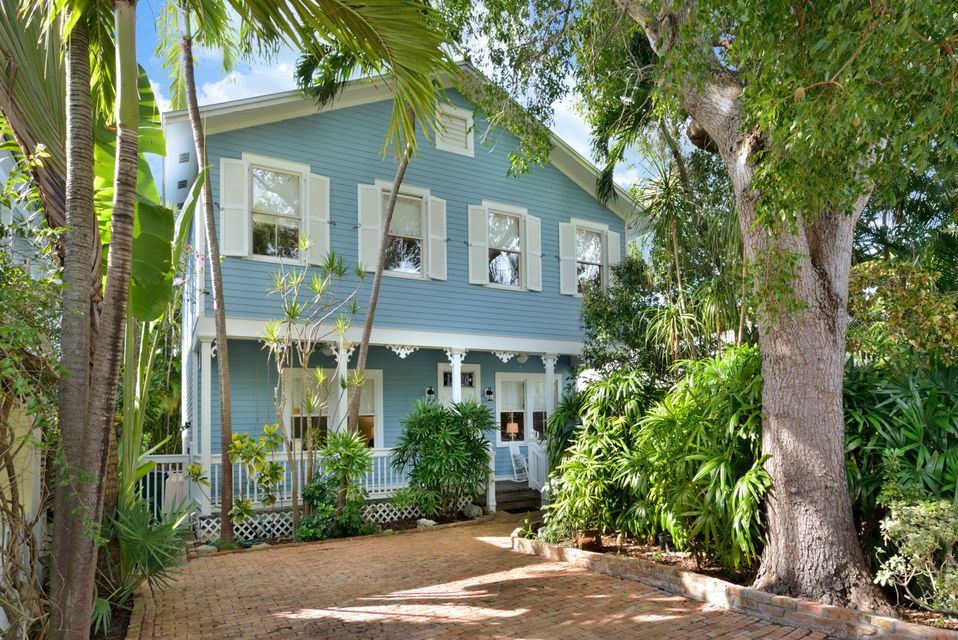 1220 Von Phister Street, Key West, FL 33040
