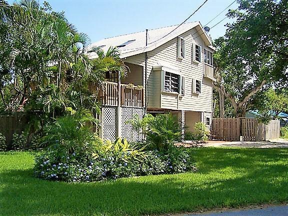 19533 Mayan Street, Sugarloaf Key, FL 33042