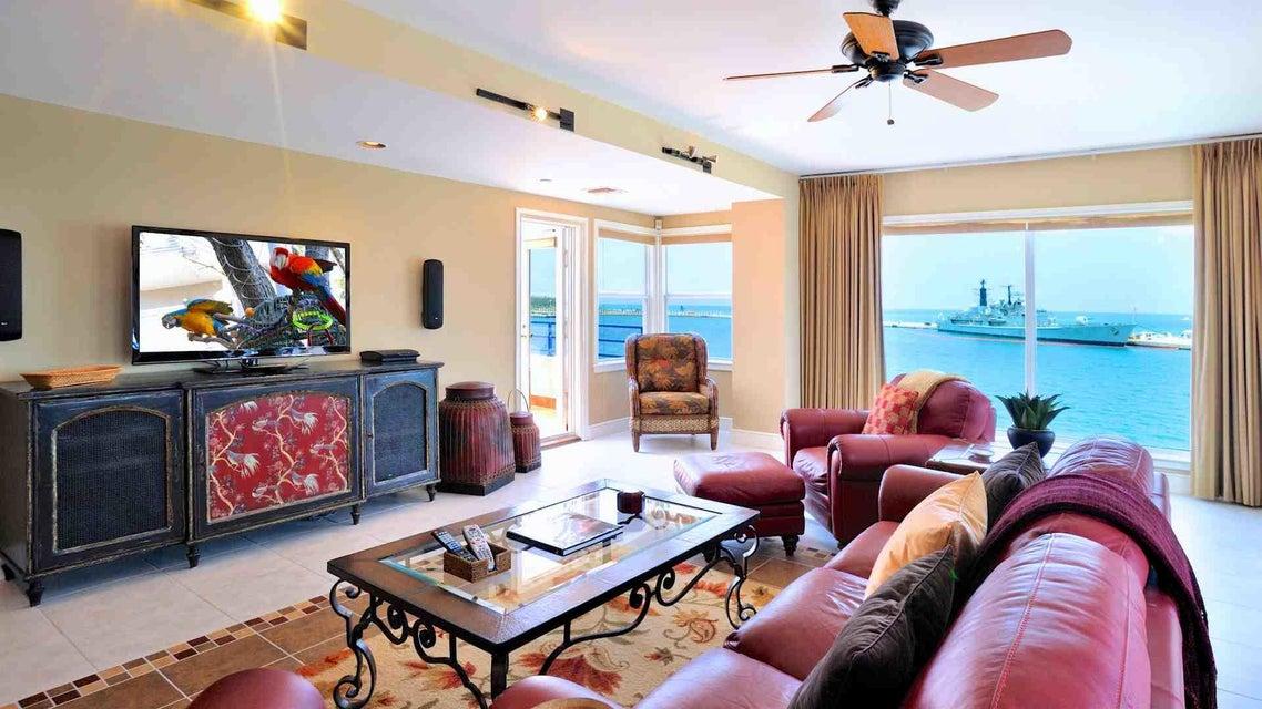 109 Front Street 313, Key West, FL 33040