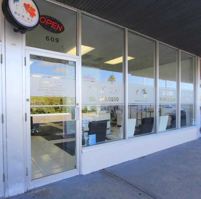 99607 Overseas Highway 6, KEY LARGO, FL 33037