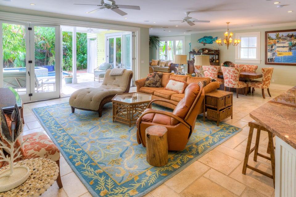 406 United Street, Key West, FL 33040