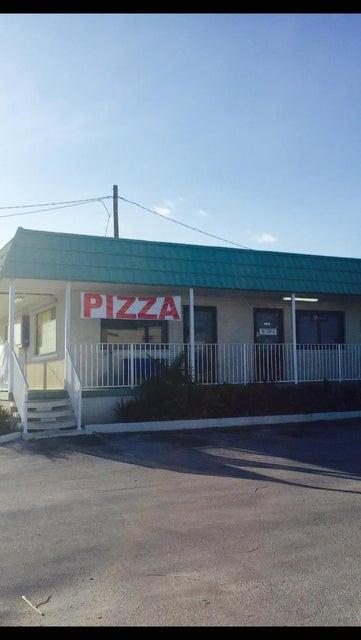 30348 Overseas Highway 1/2, Big Pine, FL 33043