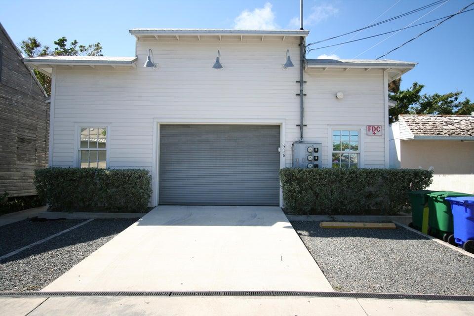 516 White Street, KEY WEST, FL 33040