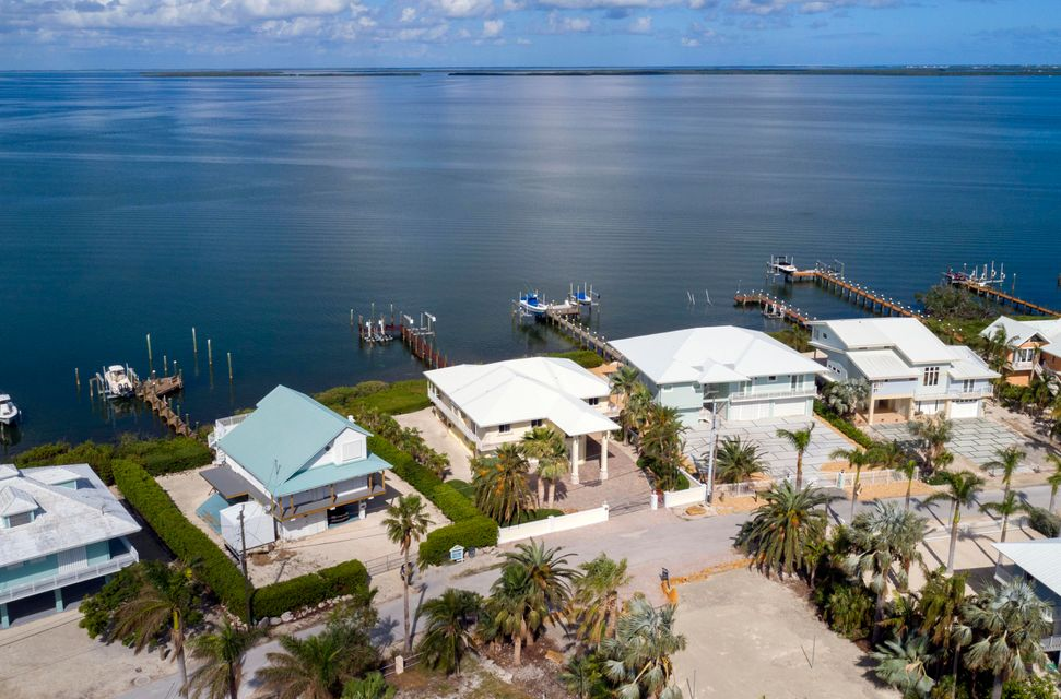 69 Mutiny Place, KEY LARGO, FL 33037