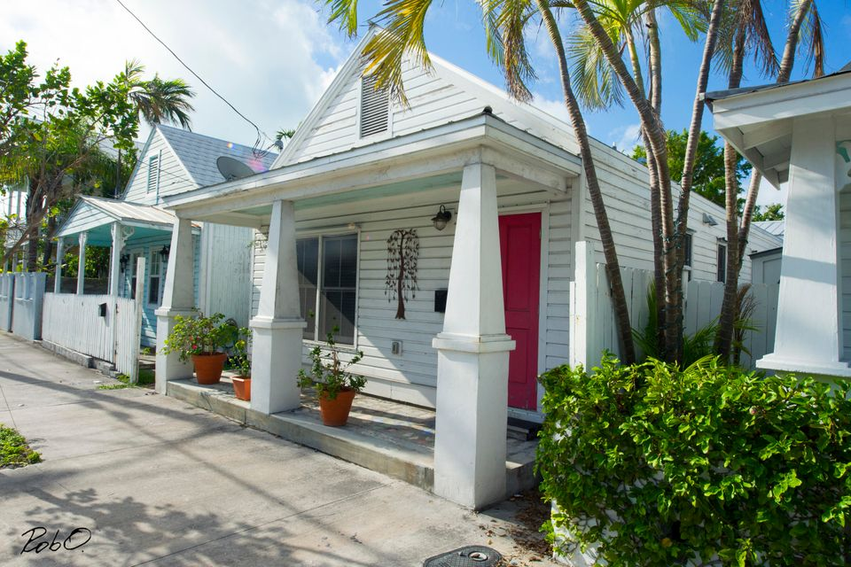 1116 Whitehead Street, KEY WEST, FL 33040