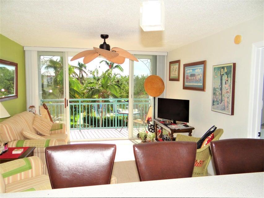 3675 Seaside Drive 238, KEY WEST, FL 33040