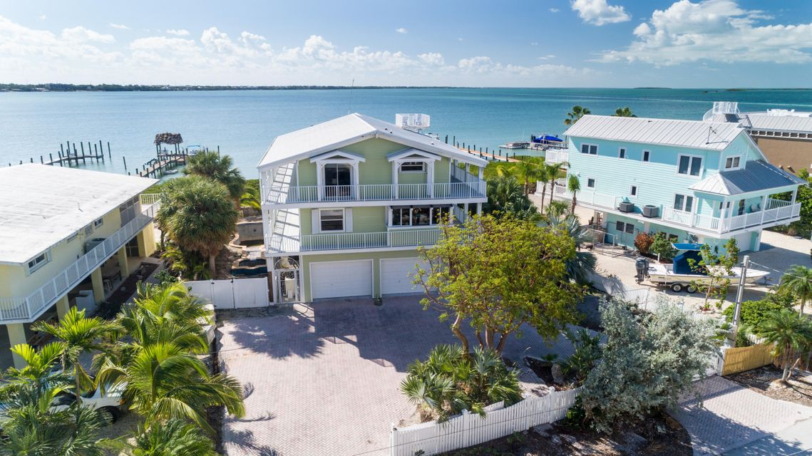 67 Bounty Lane N, KEY LARGO, FL 33037