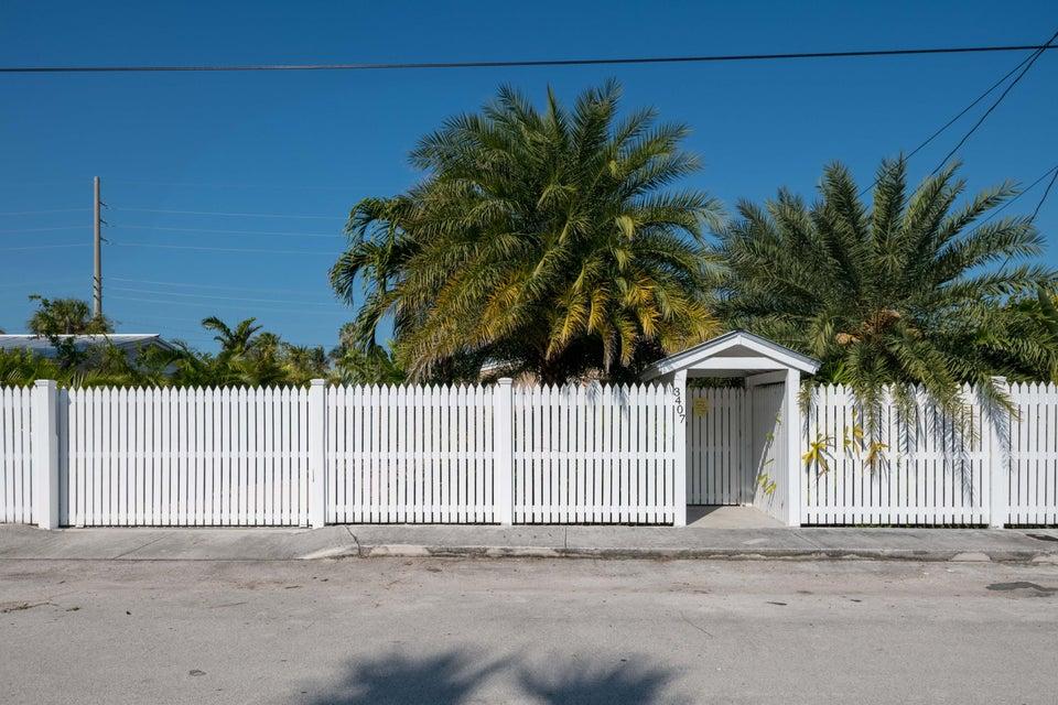 3407 Riviera Drive, KEY WEST, FL 33040