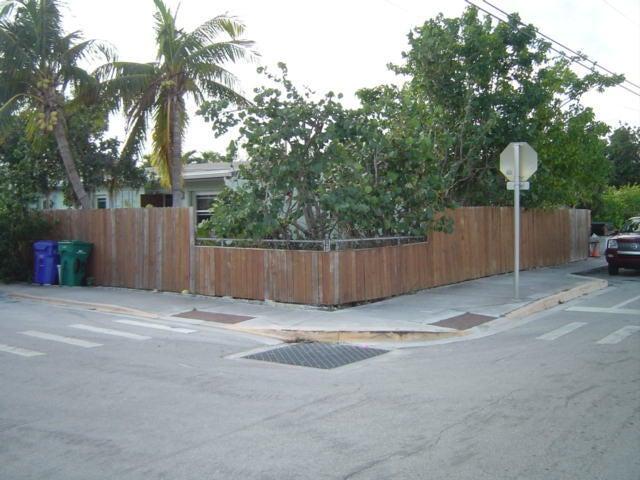 1300 Ashby Street, KEY WEST, FL 33040