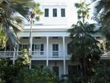 620 Southard Street, KEY WEST, FL 33040