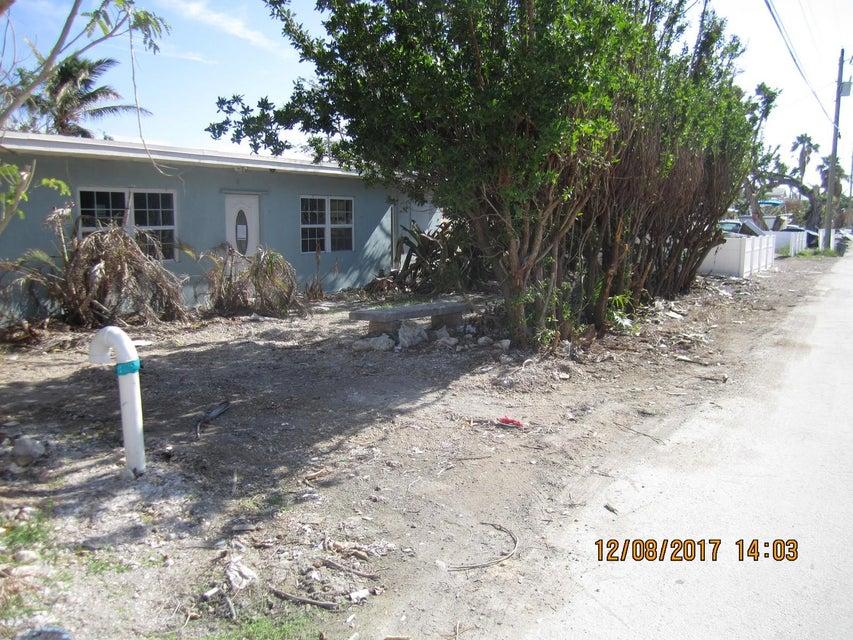 868 73Rd Street Ocean Street, MARATHON, FL 33050