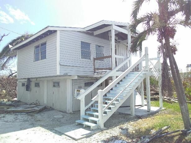 22934 Anne Bonny Lane, Cudjoe, FL 33042