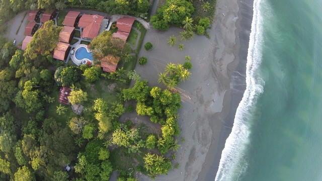 1 Agua Dulce Resort, OTHER, FL 00000