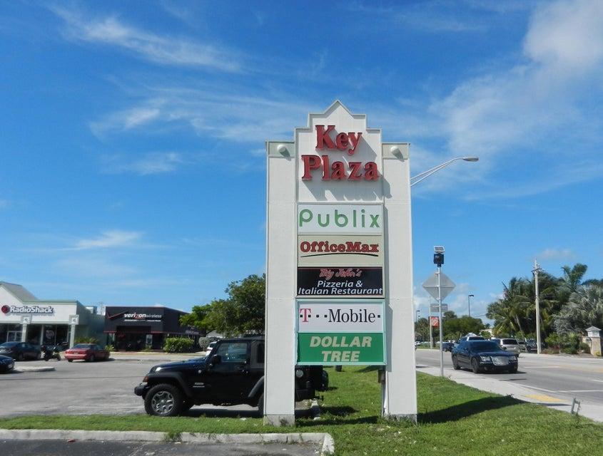 2900 Roosevelt Boulevard N 17, KEY WEST, FL 33040