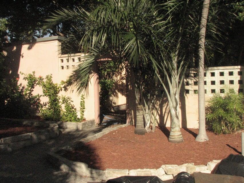1504 18th Terrace, KEY WEST, FL 33040