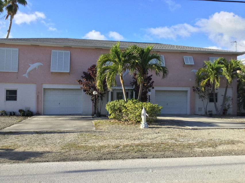 1 Driftwood Drive, Key Haven, FL 33040