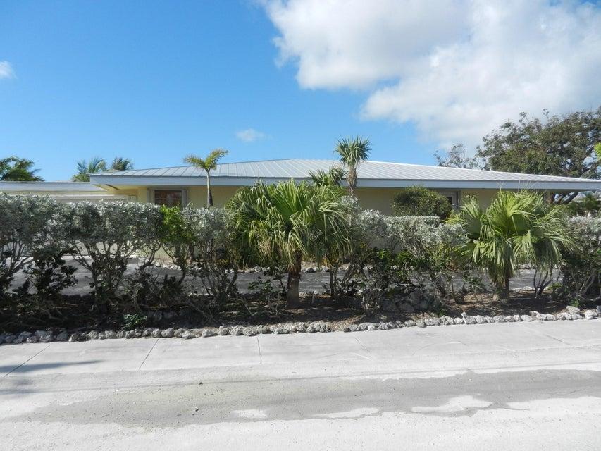 11 Allamanda Terrace, Key Haven, FL 33040