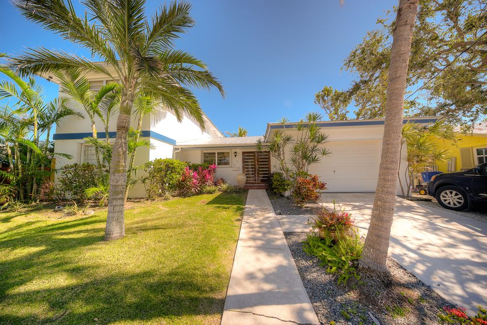 13 Cypress W, Key Haven, FL 33040