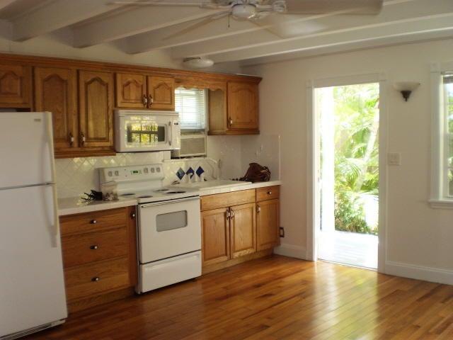 1509 Josephine Street 2, KEY WEST, FL 33040