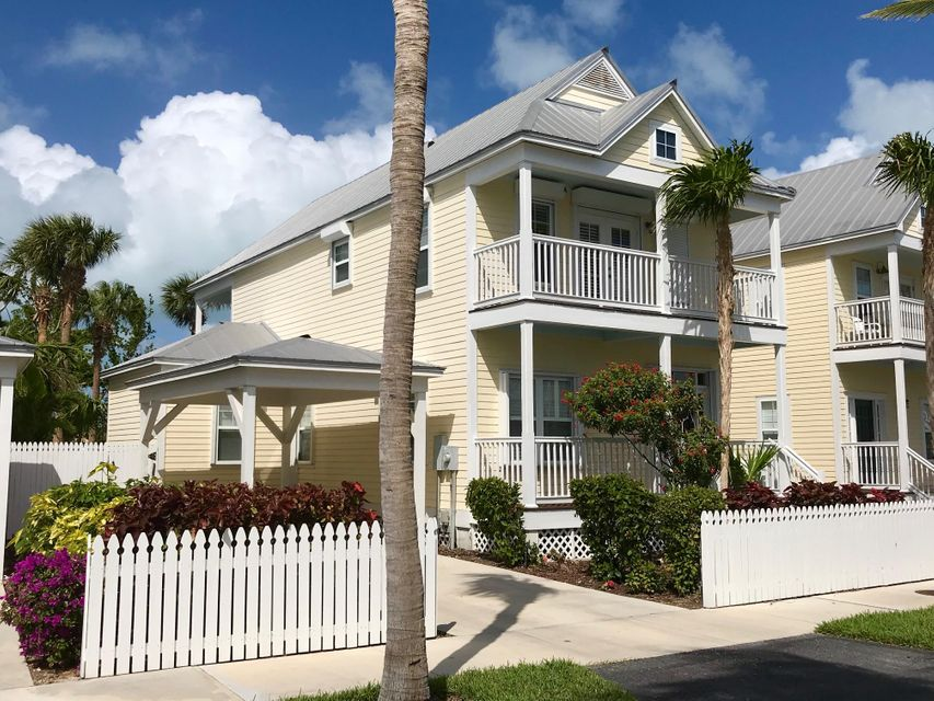 7213 Simran Lane Hawks Cay Resort, Duck, FL 33050