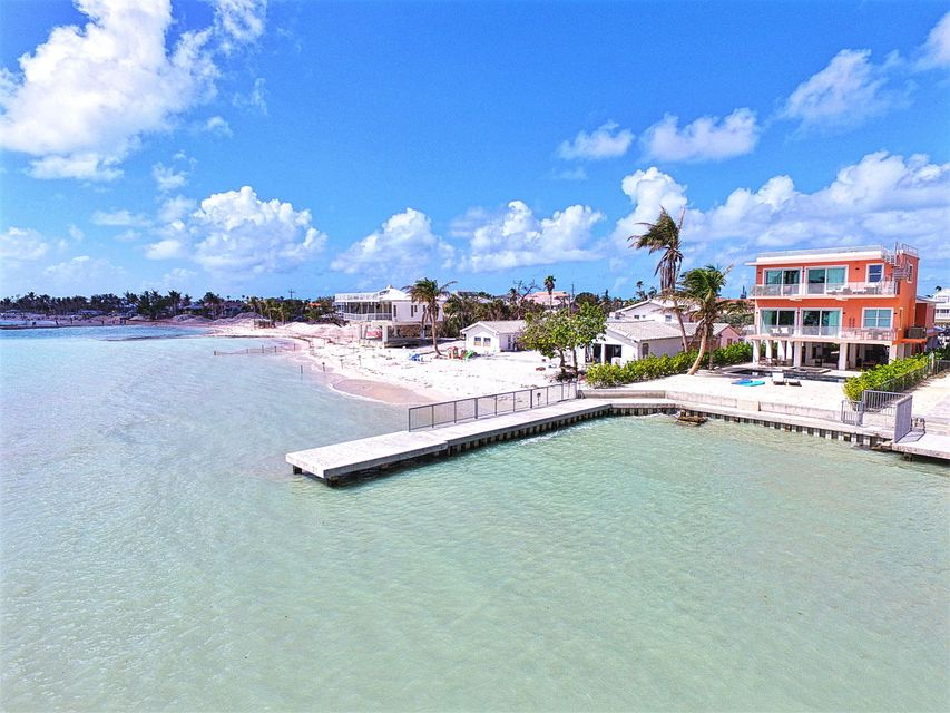 2020 Sombrero Beach Road, MARATHON, FL 33050