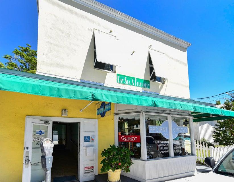 605 Simonton Street B, KEY WEST, FL 33040