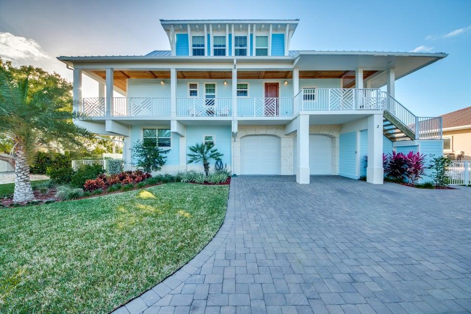 3 Ibis Lane, MARATHON, FL 33050