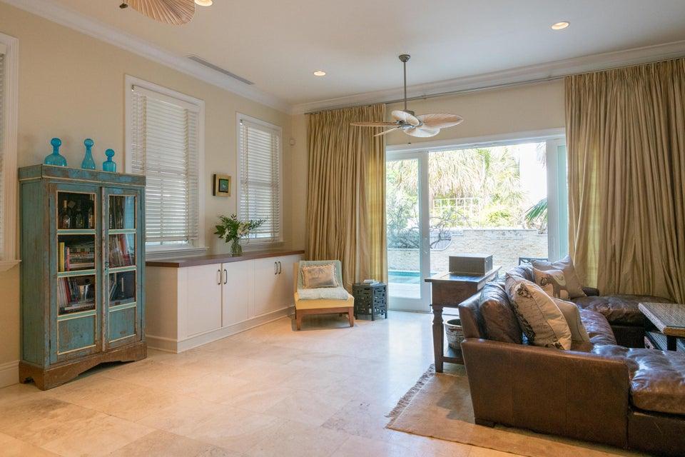 1501 Pine Street 5, KEY WEST, FL 33040