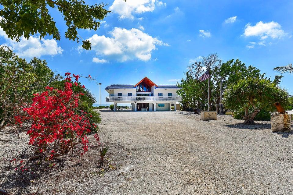 Brilliant Islamorada Oceanfront Homes For Sale Florida Keys Real Estate Interior Design Ideas Gresisoteloinfo