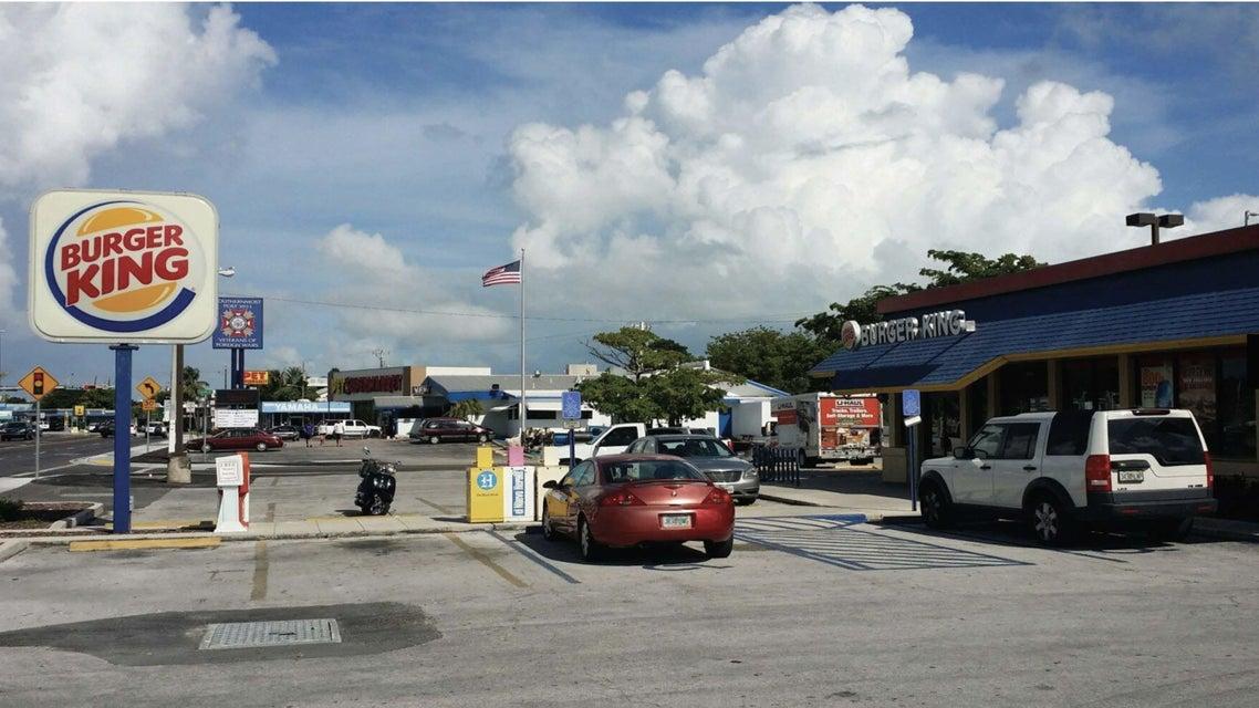 2120 Roosevelt Boulevard N, KEY WEST, FL 33040