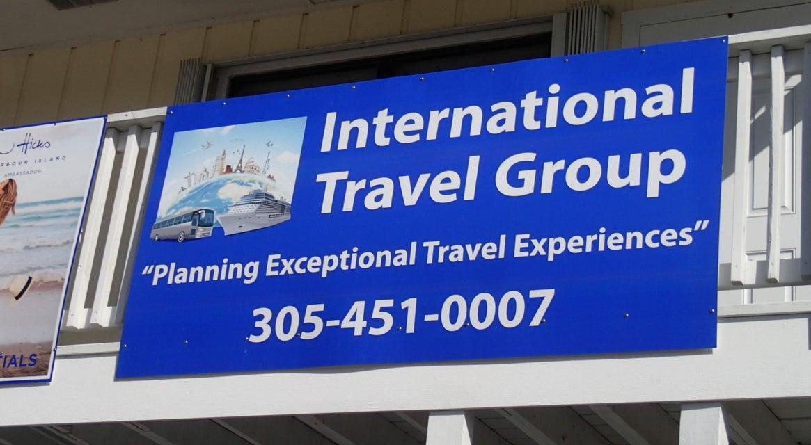 93911 Overseas Highway 8, Tavernier, FL 33070