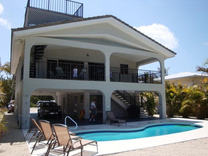 983 Ocotillo Lane, MARATHON, FL 33050