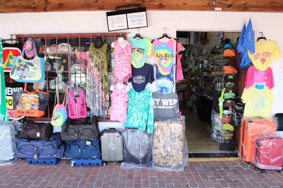 business opportunity for sale in key west, florida, 579733