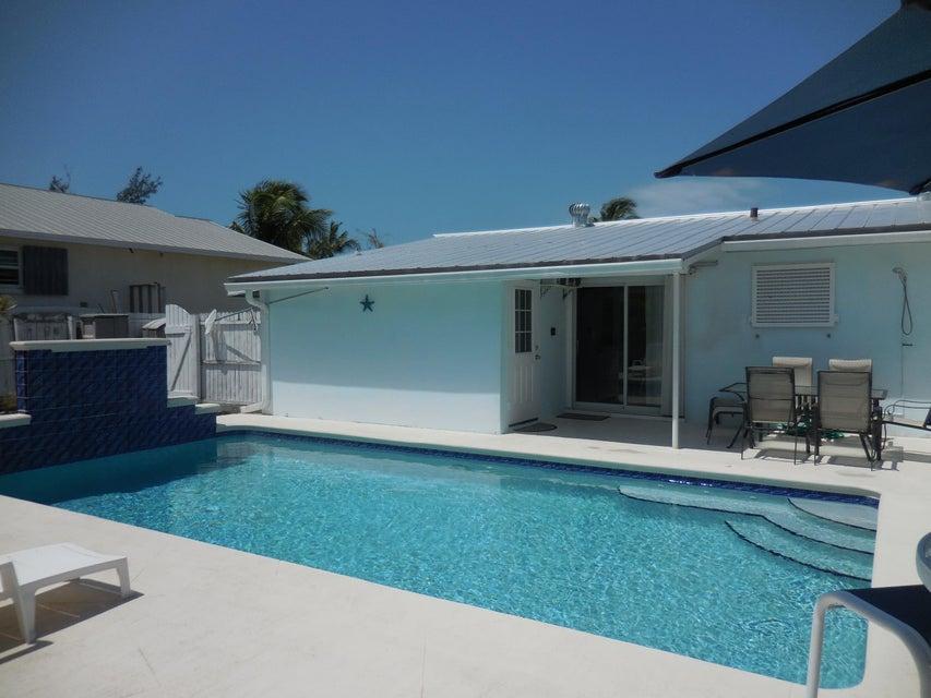1609 Trinidad Drive, KEY WEST, FL 33040