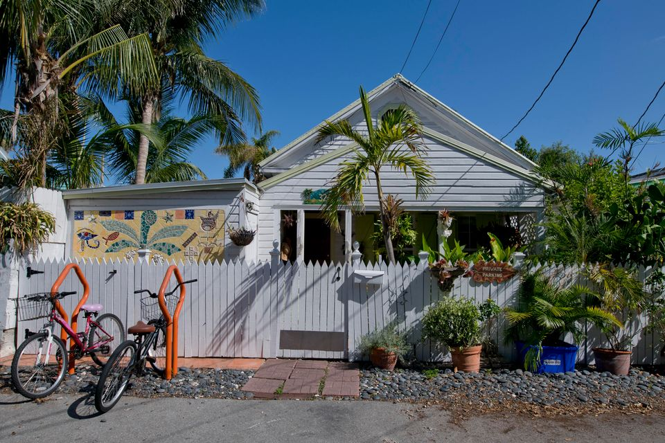 326 Virginia Street, KEY WEST, FL 33040
