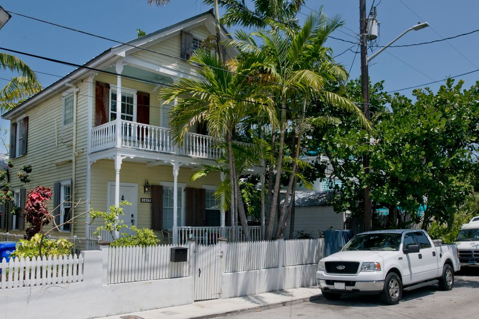 1417 Pine Street, KEY WEST, FL 33040