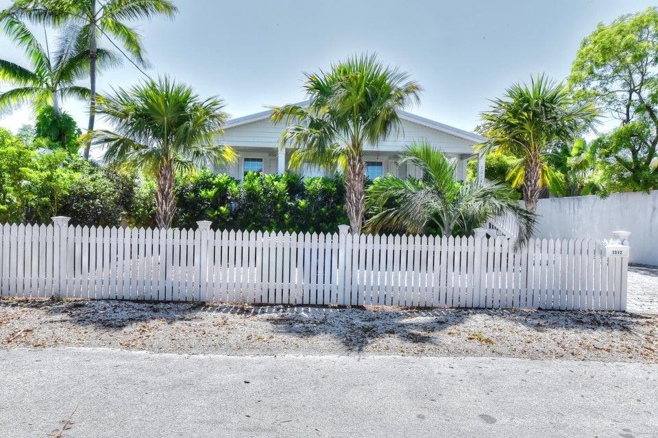 1512 18th Terrace, KEY WEST, FL 33040