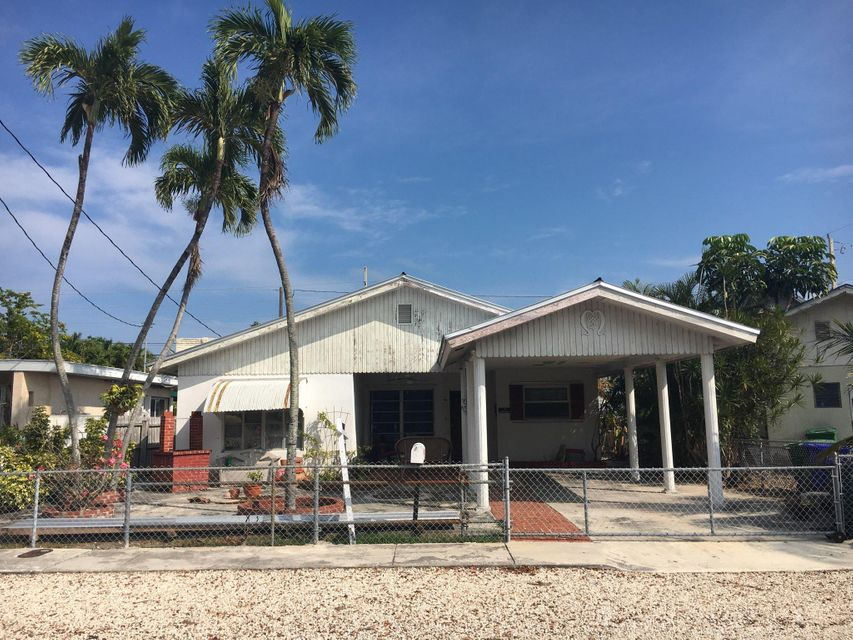 2006 Seidenberg Avenue, KEY WEST, FL 33040